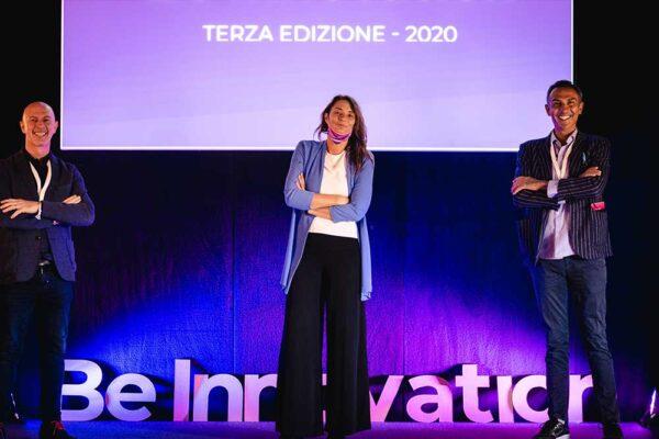 be-innovation-2020-21