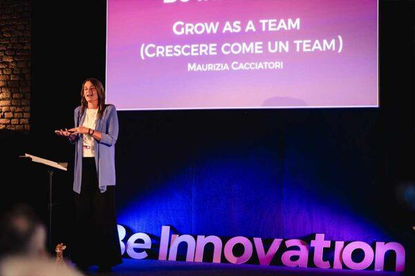 be-innovation-2020-25